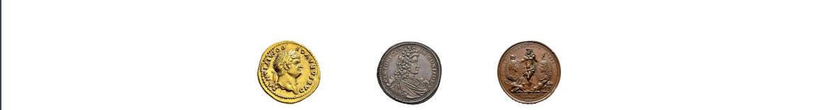 Münzen Online Schätzen Münzhandel Michael Meister